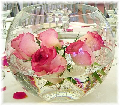 Wedding decoration ideas i am mani life is precious Simple flower decoration ideas